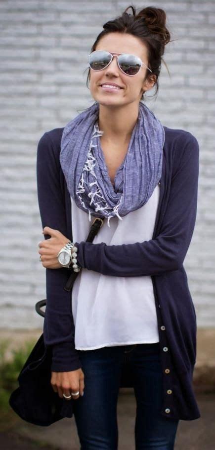 Divine Caroline Sweepstakes - back to school basics stylish looks for hitting the books long cardigan back to