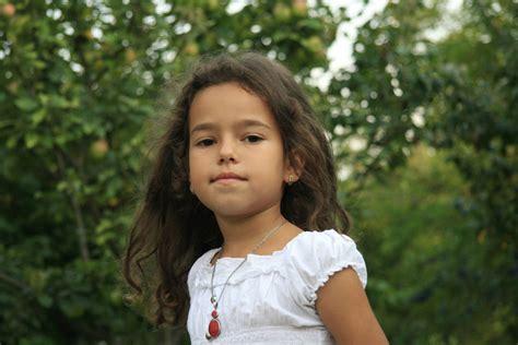 12chan girls cute little girl portrait5 by little girl stock on deviantart
