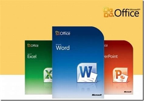 Mac Office 2013 by Microsoft Office For Mac 2013