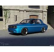 Dacia 1310 2496980