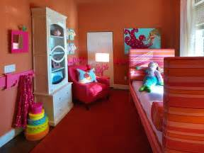 Bedroom Ideas For Girls Toddler Girl Bedroom Decorating Ideas Dream House Experience