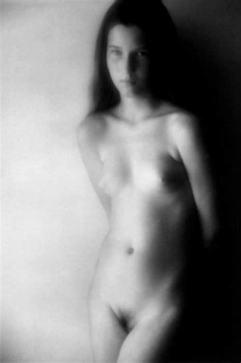 David Hamilton Girls Nude