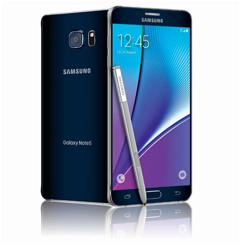 wifi calling android how to enable wifi calling on at t samsung galaxy note 5