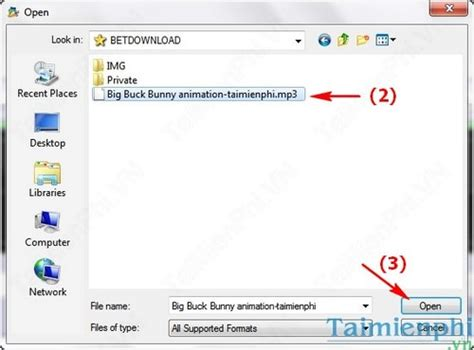 download mp3 cutter vn zoom guides cut with free mp3 cutter mp3