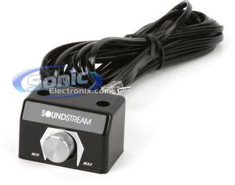 700 series t8 ls discontinued refurbished soundstream sma1 700d rb ls sma1700d rb