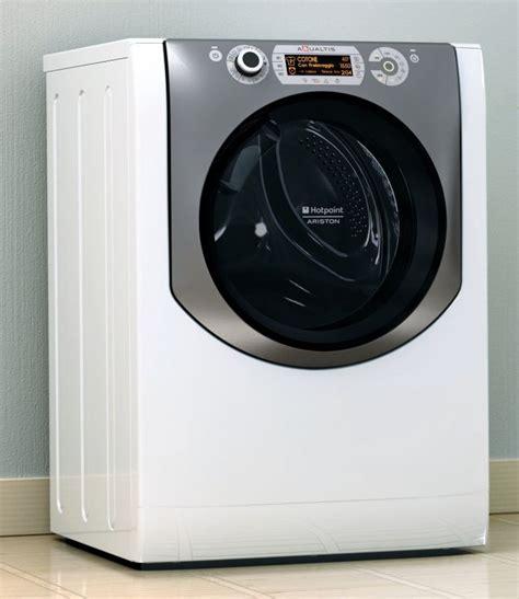 hotpoint ariston waschmaschine hotpoint ariston aq113d 697 eu b el 246 lt 246 ltős mos 243 g 233 p