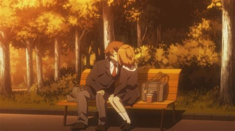 Shakugan no Shana S   04 (finale)   AstroNerdBoy's Anime & Manga Blog   AstroNerdBoy's Anime