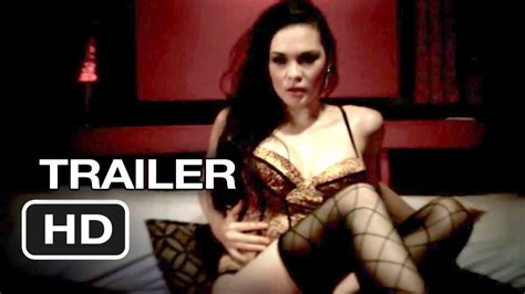 chasing trailer chasing official trailer 1 2013 crime hd