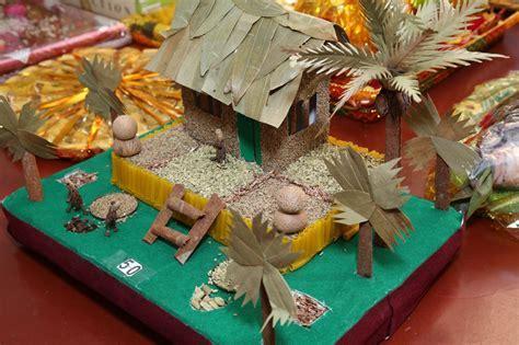 Tatva dala decoration   Indian Spices   Tatva ideas