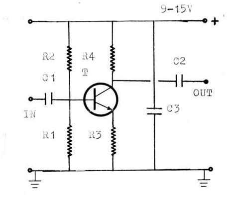 digital electronics principles and integrated circuits by anil k maini digital electronics principles and integrated circuits by anil k maini 28 images electronic