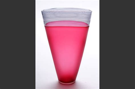 Vase Pics Bob Crooks Glass