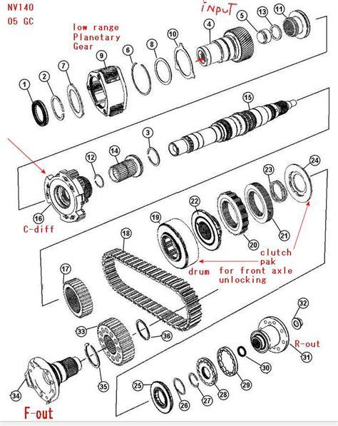 suzuki samurai wiring diagram automotive suzuki auto