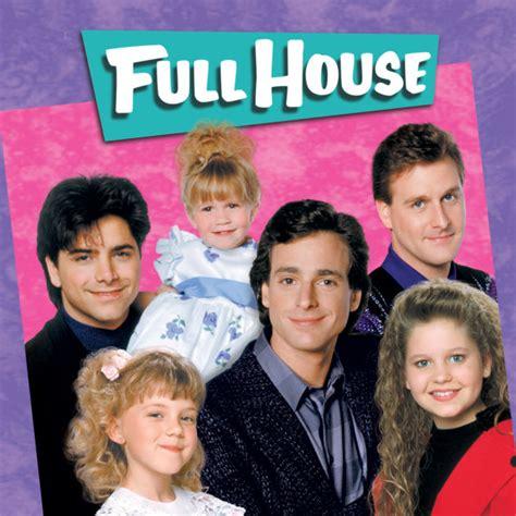 house season 3 music full house season 3 on itunes
