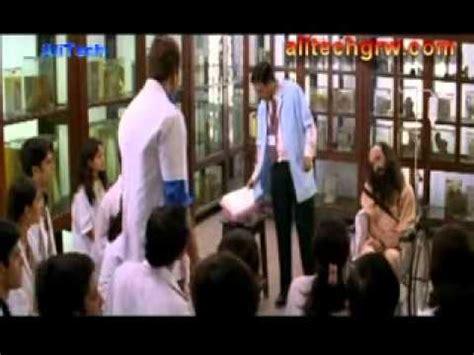 munna bhai mbbs full movie munna bhai mbbs full hindi movie alitechgrw com youtube