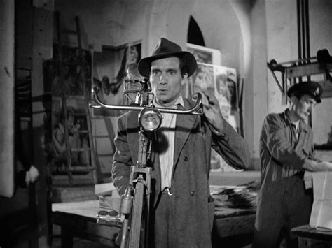 filme stream seiten bicycle thieves popgap 09 bicycle thieves 1948