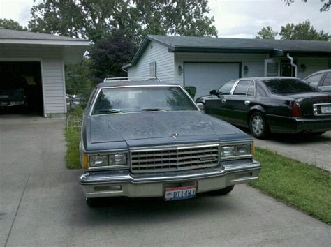 tires plus cottage grove mn white1994gt s 1984 chevrolet caprice classic in cottage