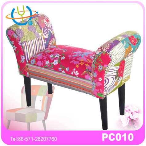 Cheap Throne Chair For Sale by Cheap King Throne Chair Buy Throne Chairs For Sale