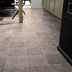Vinyl Flooring Ideas Top Ideas About Vinyl Flooring Kitchen On Kitchen New Kitchen Lino Floor In Uncategorized Style
