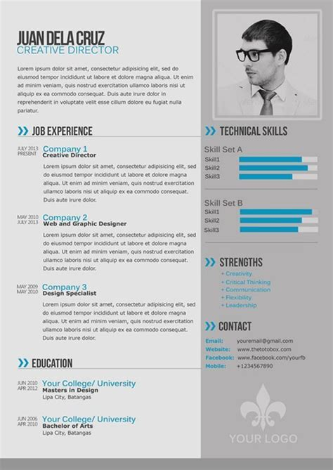 Cover Letter Executive Assistant – Administrative Assistant Job Description For Resume
