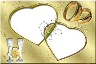 Photoshop Templates For Wedding Albums by Free Photoshop Backgrounds High Resolution Wallpapers