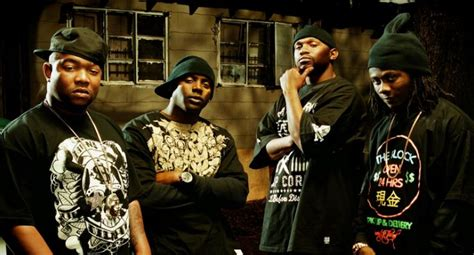 best gangster rap top 10 best gangsta rap songs list 2017