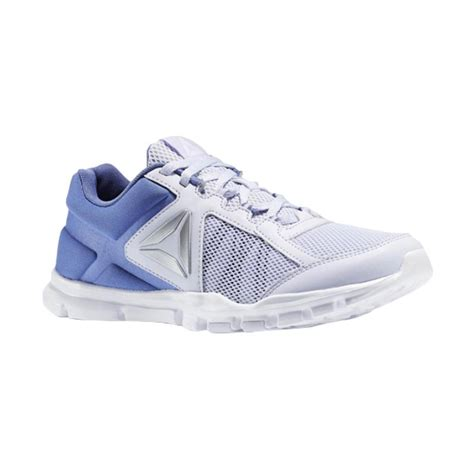 Harga Reebok Yourflex jual reebok yourflex sepatu sepatu lari wanita