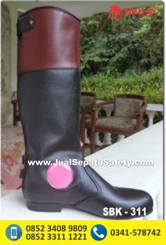 Sepatu Boot Berkuda toko sepatu berkuda malang jualsepatusafety
