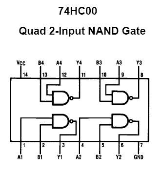 2 input transistor or gate 28 images digital