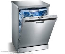 Siemens automatic kitchen dishwasher interior design ideas style