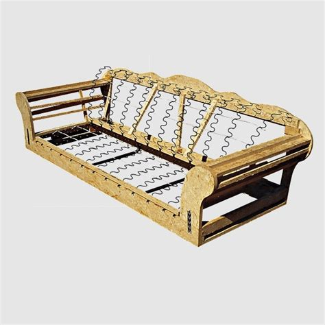 build sofa frame sofa frame construction crowdbuild for