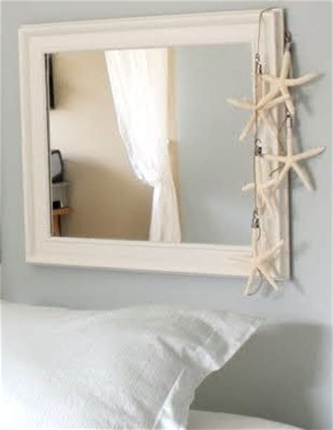 beach themed bathroom mirrors ideas for room on pinterest teen bedroom decorations
