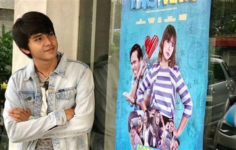 film bioskop indonesia mars dan venus para pemain roman picisan nantikan film mars met venus