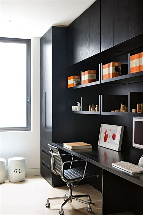 Study Chair Design Ideas The 25 Best Study Tables Ideas On Pinterest Study Table Designs Study Areas And Diy Study Table