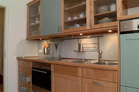 küche fliesenspiegel glas k 252 che fliesenspiegel k 252 che wei 223 fliesenspiegel k 252 che
