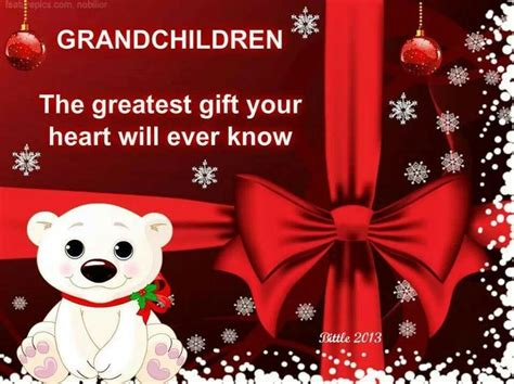 image result  christmas quotes granddaughter cute family quotes family quotes christmas
