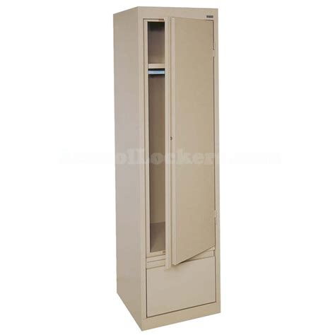 Wardrobe Storage Cabinet Wardrobe Storage Cabinet With File Drawer