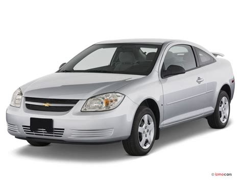 best auto repair manual 2009 chevrolet cobalt ss electronic throttle control image gallery 2009 chevy cavalier