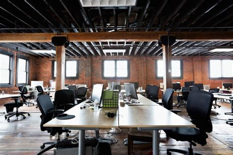 office hot meaning too distracted to work the dark side of open offices