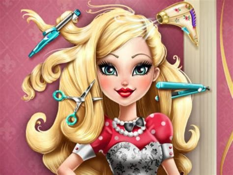 barbie real haircuts games z6 barbie real haircuts and dress up games haircuts models