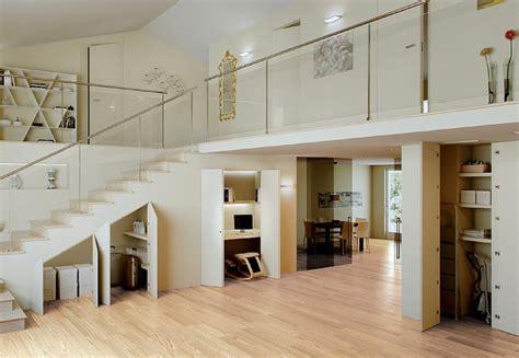 arredare una casa piccola 14 idee per arredare una casa piccola