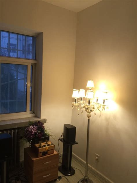 5 modern floor l for elegant living room ideas modern modern floor l villas bedside standing ls floor