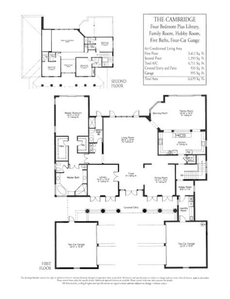 garage floorplans 4 garages floor plan house floor plans