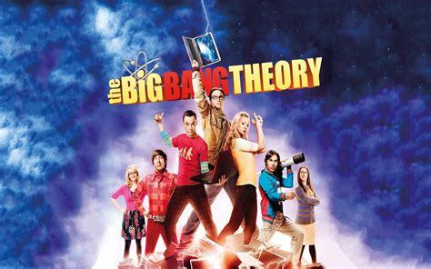 big bang theory  hd wallpapers  wallpapers