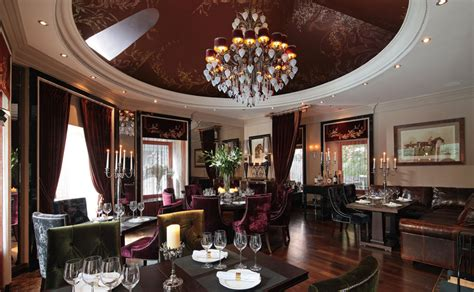 best luxury restaurants in moscow top 10 page 3 of 10
