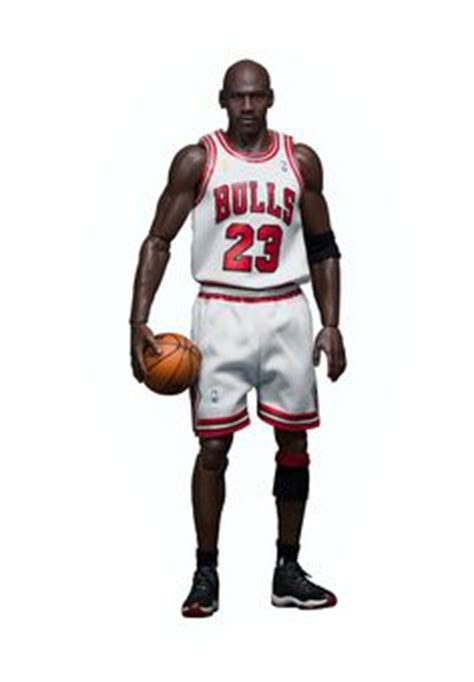 michael jordan biography adulthood 1000 images about home alone on pinterest home alone