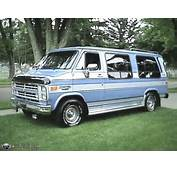 Chevrolet Bus Relates To The Amazing Brand Site Id 66450
