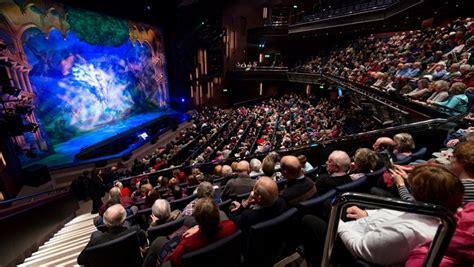 theatre royal plymouth previous memberships theatre royal plymouth