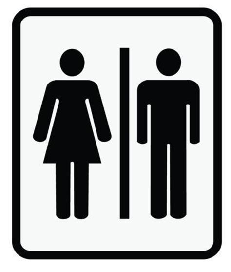 bathroom signs images mens bathroom sign ebay