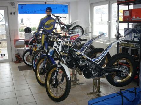 Motorrad Zubeh R Laden by Motorrad Technik Hummes Trialbekleidung Und Zubeh 246 R