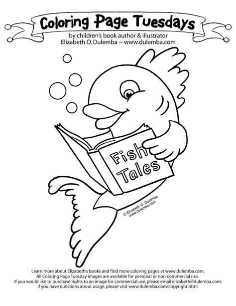 library coloring pages az coloring pages national library week free coloring pages on art